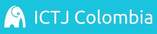 Ictjcolombia - Cung cấp tin thời sự, chính trị, kinh tế, văn hóa, xã hội