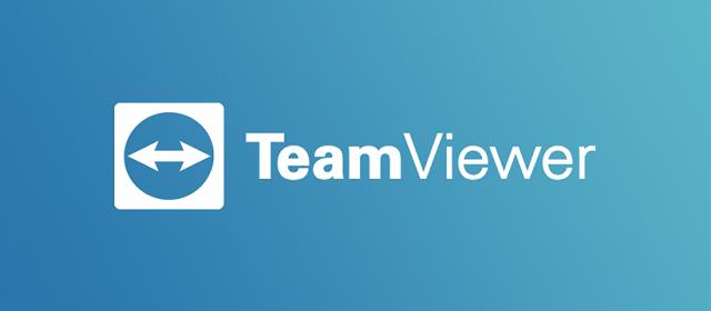 Crack TeamViewer 14 mang đến những trải nghiệm tuyệt vời