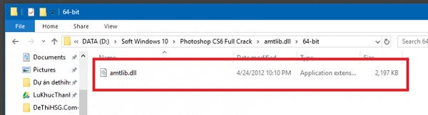 Bước 6 tải photoshop cs6