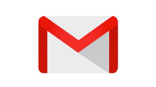 Cách thu hồi email đã gửi lâu trong gmail