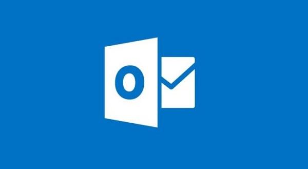 Cách thu hồi email đã gửi trong outlook