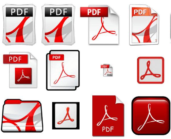 Biết cách chuyển từ Word sang PDF sẽ giúp bảo vệ tập tin của bạn