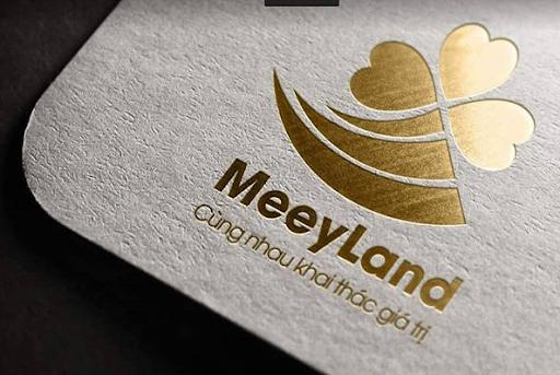 MeeyLand kỷ nguyên mới trong lĩnh vực bất động sản, cùng nhau khai thác giá trị