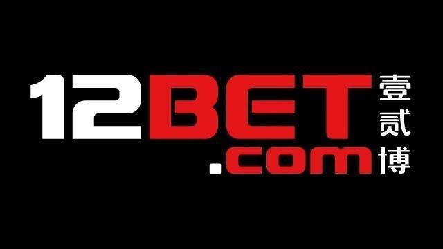 12BET - website cá cược hàng đầu không thể bỏ qua
