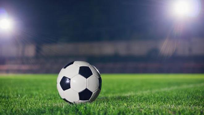 bóng đá là môn thể thao lành mạnh và ý nghĩa