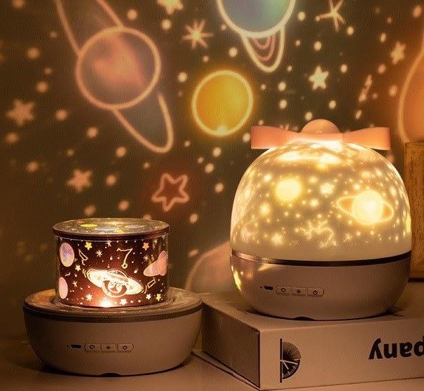 Tại sao nên mua đèn led tại cửa hàng Skyled