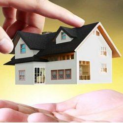 nội dung hợp đồng mua bán nhà ở hình thành trong tương lai rõ ràng