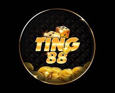 ting88