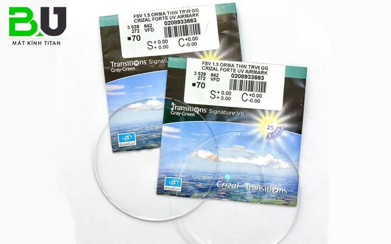Ưu điểm nổi bật sản phẩm này là tích hợp công nghệ Chromea 7™ đột phá mới