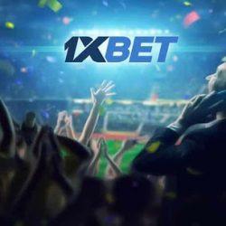 Nhà cái cá cược thể thao tiềm năng tại châu Á 1Xbet