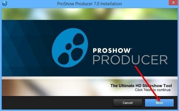 cai-dat-proshow-producer-7-full-crack