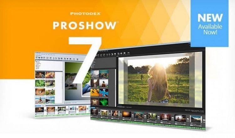 giao-dien-phan-mem-proshow-producer-7-full-crack