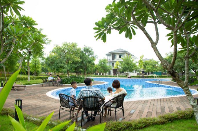 khu-do-thi-ha-do-charm-villas-so-huu-he-thong-tien-ich-dang-cap