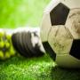 Tuyệt chiêu soi kèo bóng đá chuẩn xác nhất năm 2021