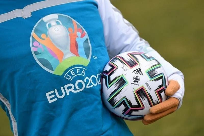 Các loại kèo bóng đá Euro