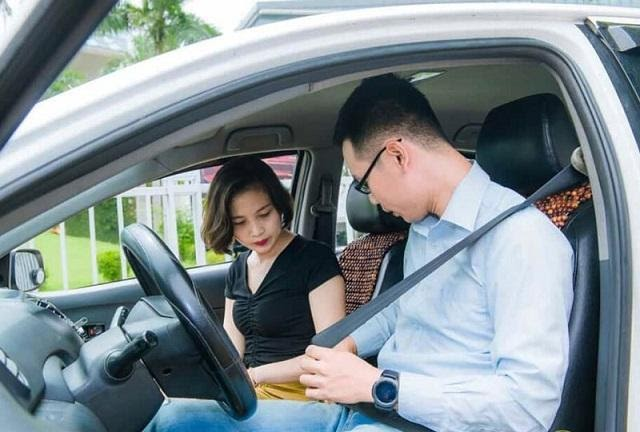 Học lái xe ô tô B2 cần đảm bảo điều kiện gì?