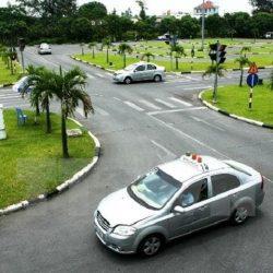Chuẩn bị hồ sơ khi tham gia học lái xe ô tô B2
