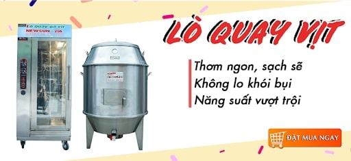 lo-nuong-vit-1