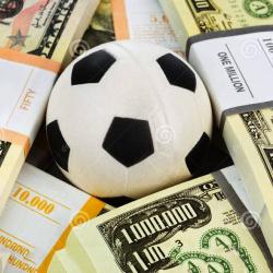 Bóng 88- Trang cá cược bóng đá lâu đời tại Việt Nam