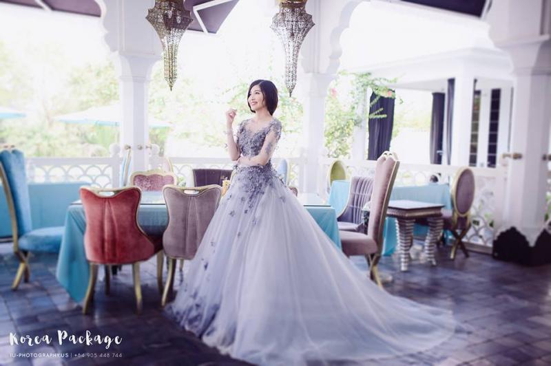 studio chụp hình cưới đẹp ở sài gòn 1