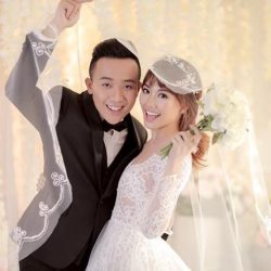studio chụp hình cưới đẹp ở sài gòn 2