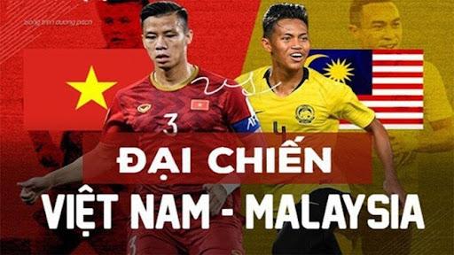 Đội tuyển Việt Nam đang có phong độ thi đấu tốt trong trận đấu sắp tới