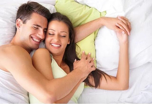 Một số ý nghĩa giấc mơ quan hệ khác